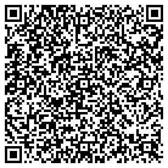 QR-код с контактной информацией организации КОНЬКОВО