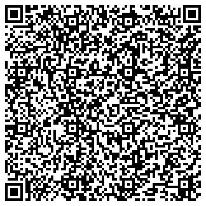 """QR-код с контактной информацией организации Международная компания """"NL International"""""""