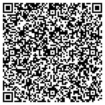 QR-код с контактной информацией организации Все по 36