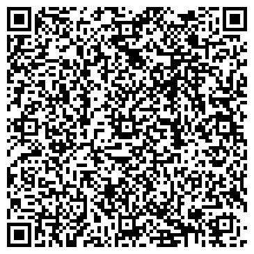 QR-код с контактной информацией организации Все по 38 рублей