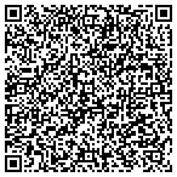 """QR-код с контактной информацией организации ЗАО Компания """"Роскон-М"""""""