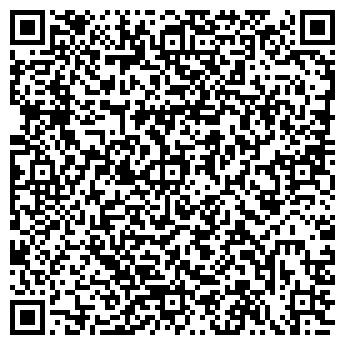 QR-код с контактной информацией организации ШКОЛА № 163