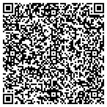 """QR-код с контактной информацией организации """"Гранти-Мед"""""""