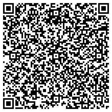 QR-код с контактной информацией организации ООО Здоровье