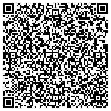 QR-код с контактной информацией организации КОЛЛЕДЖ МЕБЕЛЬНОЙ ПРОМЫШЛЕННОСТИ