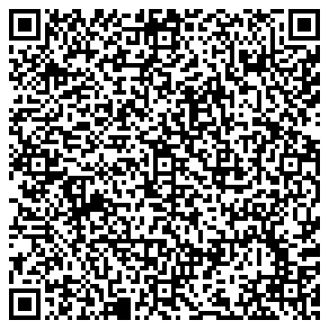 QR-код с контактной информацией организации Эрудит-Селдом