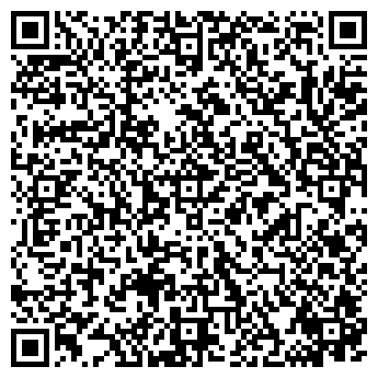QR-код с контактной информацией организации ДЕТСКИЙ САД № 629