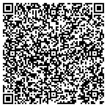 """QR-код с контактной информацией организации ООО """"KSV-motors"""""""