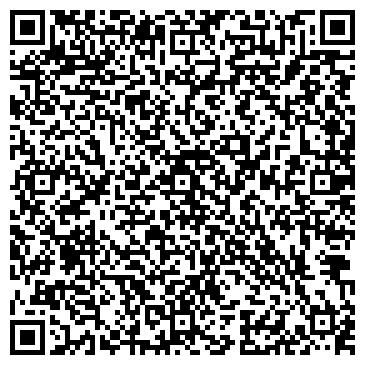 QR-код с контактной информацией организации ДНВТ КОМПАНИЯ