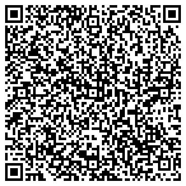 QR-код с контактной информацией организации БОШ-ДИЗЕЛЬ-СЕРВИС