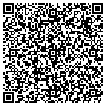 QR-код с контактной информацией организации ДЕТСКИЙ САД № 430