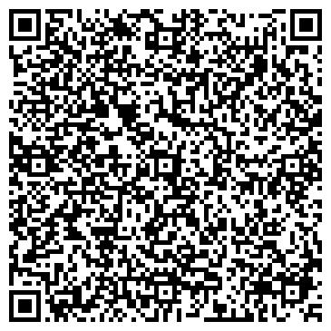 QR-код с контактной информацией организации БЕСТБМВ
