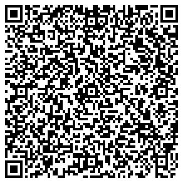 QR-код с контактной информацией организации ПЕРВЫЙ МОСКОВСКИЙ КАДЕТСКИЙ КОРПУС