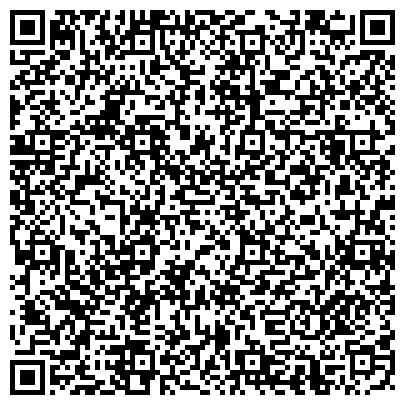 QR-код с контактной информацией организации СБЕРБАНК РОССИИ, ТВЕРСКОЕ ОТДЕЛЕНИЕ № 7982, ДОПОЛНИТЕЛЬНЫЙ ОФИС № 7982/01368