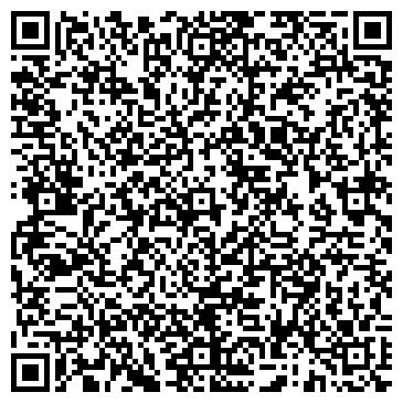 QR-код с контактной информацией организации ИП Шлягина Т.А.