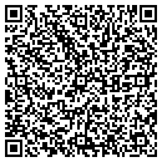 QR-код с контактной информацией организации СОЛНЕЧНАЯ ПОЛЯНА