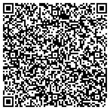 QR-код с контактной информацией организации Магазин посуды и часов на проспекте Шинников, 65