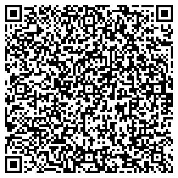 QR-код с контактной информацией организации ОБУВЬ ДЛЯ ВСЕЙ СЕМЬИ