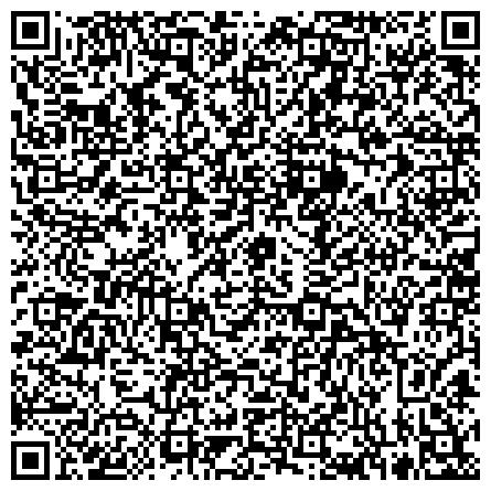 QR-код с контактной информацией организации МОСКОВСКИЙ ГОСУДАРСТВЕННЫЙ АГРОИНЖЕНЕРНЫЙ УНИВЕРСИТЕТ ИМ. В.П. ГОРЯЧКИНА