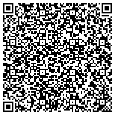 QR-код с контактной информацией организации ИНСТИТУТ УПРАВЛЕНИЯ И ОБРАЗОВАТЕЛЬНЫХ ТЕХНОЛОГИЙ
