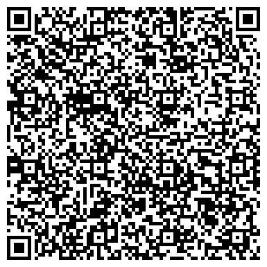 QR-код с контактной информацией организации МОСКОВСКИЙ ГОРОДСКОЙ ПЕДАГОГИЧЕСКИЙ УНИВЕРСИТЕТ
