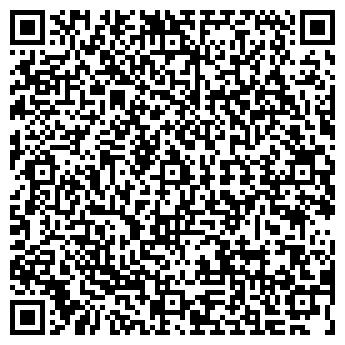 QR-код с контактной информацией организации МОТОПУЛЬС