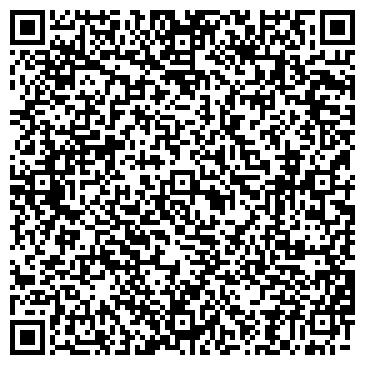 QR-код с контактной информацией организации Центр культуры Находкинского городского округа