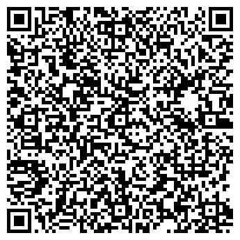 QR-код с контактной информацией организации АВТО-СТАРТ