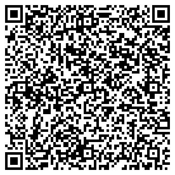 QR-код с контактной информацией организации MR. DOORS