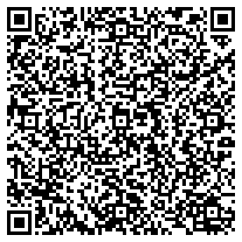 QR-код с контактной информацией организации МУЛЬТИТУР