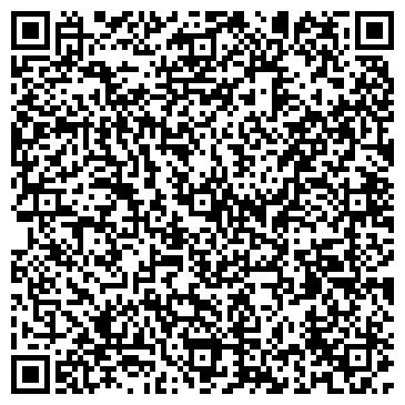 QR-код с контактной информацией организации JSK-Auto