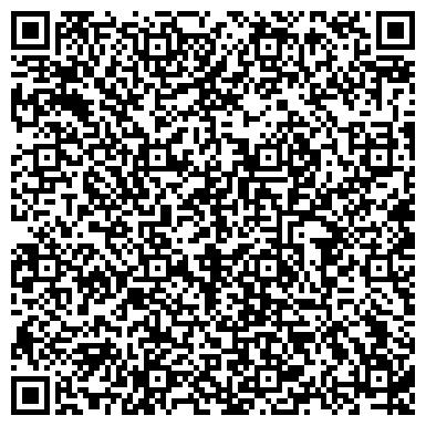 """QR-код с контактной информацией организации ООО """"Мега-Арсенал"""""""