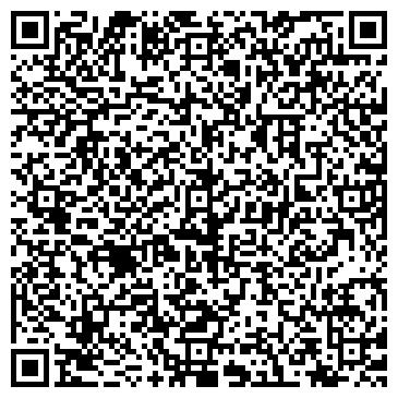 """QR-код с контактной информацией организации ОАО """"РСТК"""" (Банкрот)"""