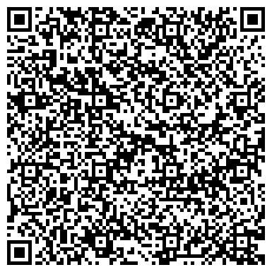 QR-код с контактной информацией организации МОСКОВСКАЯ СЕЛЬСКОХОЗЯЙСТВЕННАЯ АКАДЕМИЯ ИМ. К.А. ТИМИРЯЗЕВА