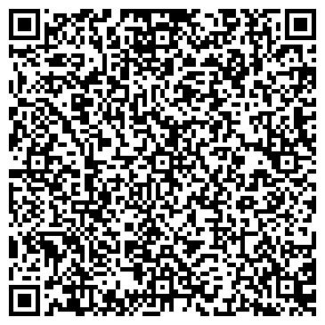 QR-код с контактной информацией организации Major KIA