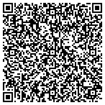 """QR-код с контактной информацией организации """"Авто Доктор"""""""