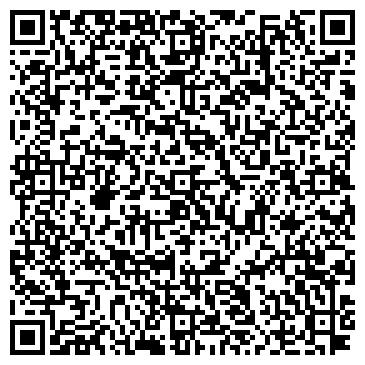 QR-код с контактной информацией организации Колор Престиж центр