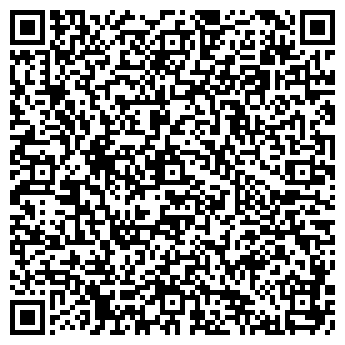 QR-код с контактной информацией организации ГРОНИНГЕМ