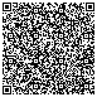 QR-код с контактной информацией организации ГОРОДСКАЯ ПОЛИКЛИНИКА № 115