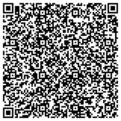 QR-код с контактной информацией организации ООО Kaiser Maschinen Gruppe Russland