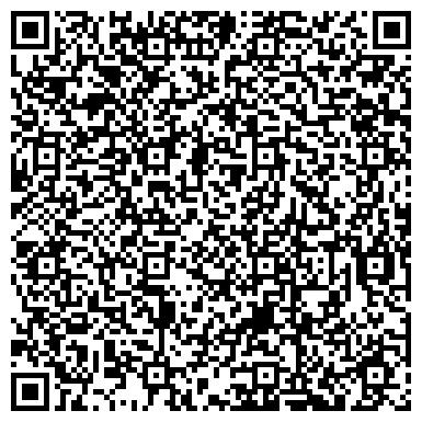 QR-код с контактной информацией организации ООО Доринг