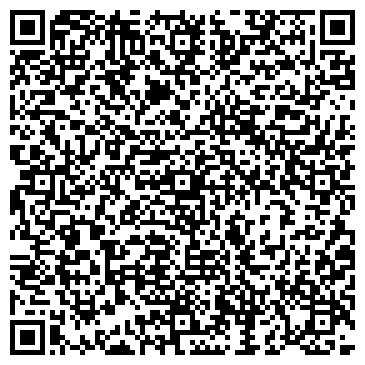 QR-код с контактной информацией организации Nissan-razborka