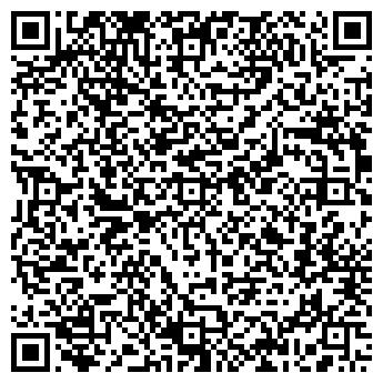 QR-код с контактной информацией организации СОЮЗФАРМА