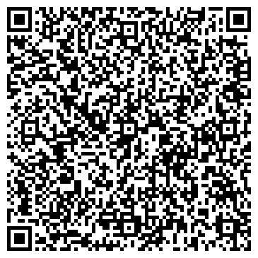 QR-код с контактной информацией организации ЗУБНАЯ КЛИНИКА