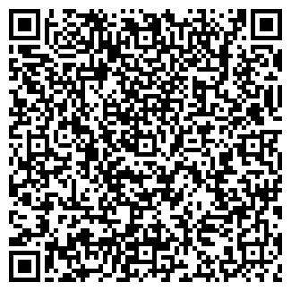 QR-код с контактной информацией организации ПАНАРИН В.Т.