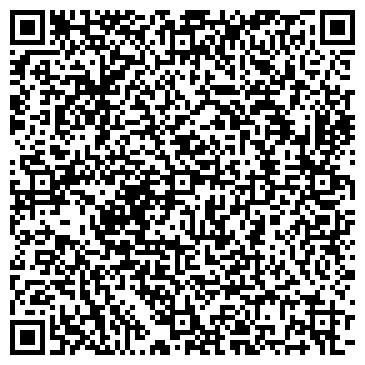 QR-код с контактной информацией организации КЛИНИКА ЭЛИТНОЙ СТОМАТОЛОГИИ
