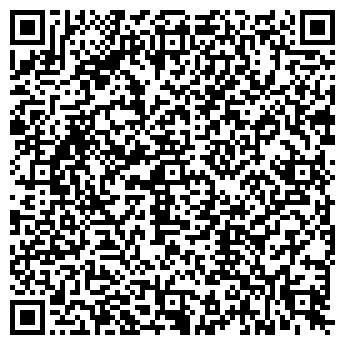 QR-код с контактной информацией организации СМАЙЛ-32