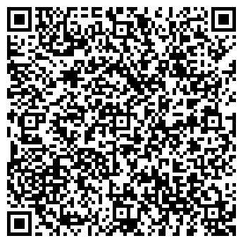 QR-код с контактной информацией организации ЩЁЛКОВСКОЕ ШОССЕ