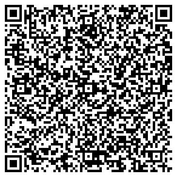 """QR-код с контактной информацией организации """"УФССП по МО"""" Долгопрудненский РОСП"""
