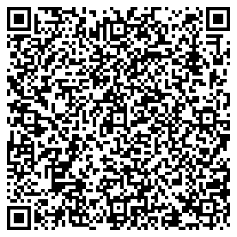 QR-код с контактной информацией организации ТЕХНОЛОГИЯ-СЕРВИС